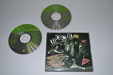 Generazione rock-various/Sampler/EMI 1990/West Germany/2cd BOX