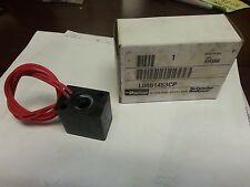 Parker Schrader Bellows Valve Kit Model # L0051453Cp