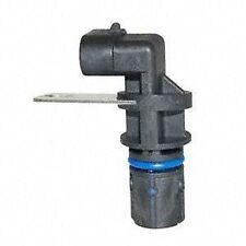 Forecast Products 96174 Crank Position Sensor