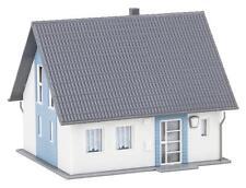 Faller H0, Einfamilienhaus, ähnlich 130315, Epoche VI, Bausatz, ohne OVP, Neu