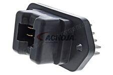 ACKOJA Regulator For HONDA Civic VIII Fr-V 79330-S6M-941