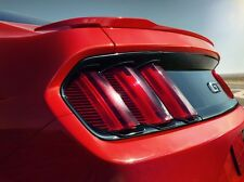 FORD MUSTANG SPOILER FACTORY STYLE PAINTED Lifetime Warranty ALL COLORS