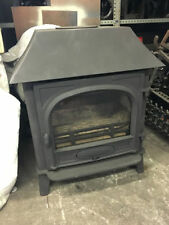 Stovax Living Room Traditional Fireplaces & Accessories