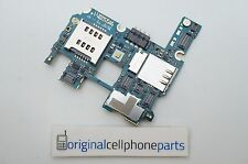 LG Optimus L7 DUAL P716 Motherboard Logic Board Clean IMEI UNLOCKED