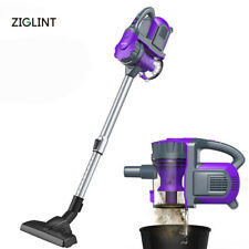 2-In-1 Cordless Upright Handheld Stick Vacuum Cleaner 7500Pa For Floor Carpet Us