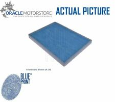NEW BLUE PRINT ENGINE CABIN / POLLEN FILTER GENUINE OE QUALITY ADK82504