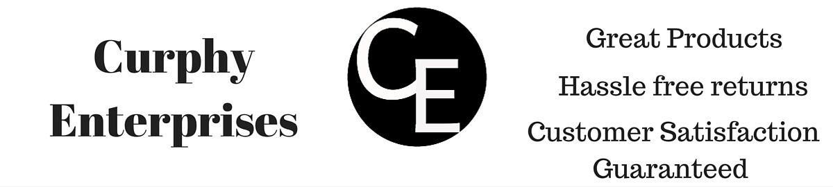 curphy_enterprisesusa