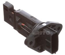 OE# 22680-2Y001 New Hot Wire Mass Air Flow Sensor Fits Nissan Infiniti 00-04
