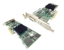 IBM 10Gb CX4 PCIe x8 SR With Low Profile Bracket 46K7899