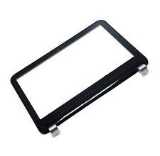 Genuine HP Touchsmart 11-E110NR 11-E010NR 11-E102SA Vitre Tactile écran Numériseur