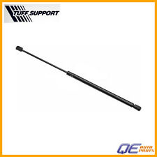 GMC /& Saab Sachs SG330046 Hatch Lift Supports for Chevy Pair