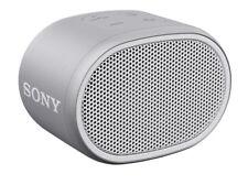 Cassa Bluetooth Portatile SONY Casse Speaker Wireless USB Aux SRS-XB01W
