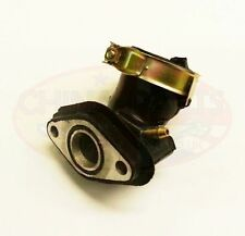 Inlet Manifold for Pulse Rage 50 LK50GY-2 Scooter