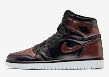 Nike Air Jordan 1 Retro Hi OG Fearless CU6690-006 Womens Shoe Size 7 Eur 38