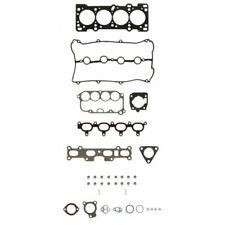 Engine Cylinder Head Gasket Set Fel-Pro fits 99-00 Mazda Miata 1.8L-L4