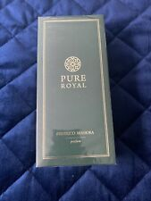 FM 909 Perfume NEW Pure Royal inspired by Tom Ford Velvet Orchid 50ml 💗