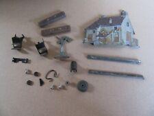 856L Toy Old Bundle Parts Accessories Rail o Gauge