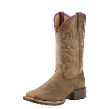 6f98b2734f2 Cowboy Boots US Size 9 for Women for sale | eBay