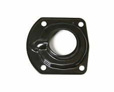 57 Chevy Rear Axle Bearing Retainer Plate *NEW* 1957-1964 Chevrolet