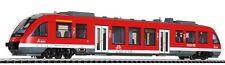 Liliput L133120 Dieseltriebwagen LINT 27, BR 640, Nr. 640 011, DB, Epoche VI Neu