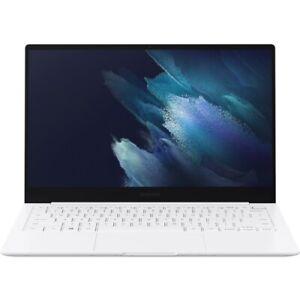 Samsung Galaxy Book Pro NP930XDB-KH1US 13.3  Notebook - Full HD - 1920 x 1080 -