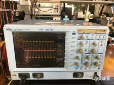 1pc Lecroy LT262 350MHz Oscilloscope By DHL or EMS with 90 warranty  #GM42 xh