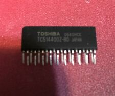 Amiga 3000 8mb  Zip Ram - 16 Chips - Brand New