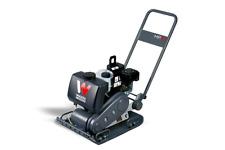 Wacker Neuson MP15 Economy Petrol Vibrating Asphalt Plate Compactor