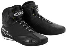 Alpinestars Fastlane Shoe 2510212-10 Size 40/5 NEW angebod