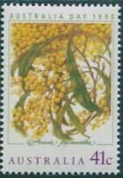 Australia 1990 SG1229 41c Australia Day MNH
