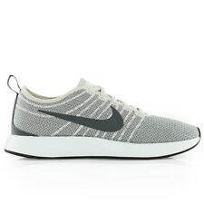 Nike Dual tone Racer Size 10 Pale Gray Light Bone NEW 0d4382244