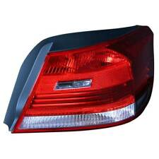 Magneti Rear Light Lamp Cluster Right O/S Driver Side BMW 3 Series E93 2007-On