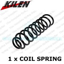 Kilen REAR Suspension Coil Spring for VW POLO CLASSIC Part No. 65046