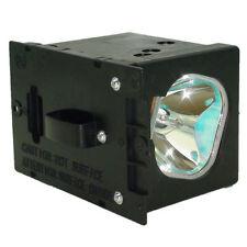 TY-LA1500 TYLA1500 Replacement TV Lamp PT-40LC12/PT-40LC13/PT-45LC12/PT-L45LC13