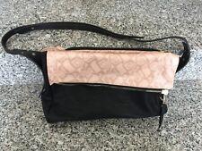 886f448131 EMME MARELLA borsa da Donna By MAX MARA - 100%ORIGINALE- OCCASIONE! Nuova