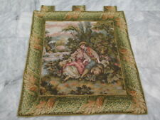 Antique Tapestries For Sale | EBay