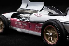 Race Car Inspiredby Ferrari GP F 1 Vintage Indy 500 Sport 24 1960 18 gto 12 1962