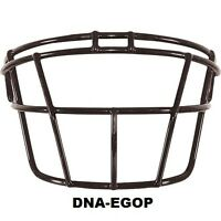 NEW Schutt Adult DNA Football Helmet Facemask - Various Colors / Styles