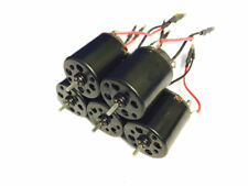 Trinity Monster RC Mini Micro Motors (5 Pack) 1/16 1/18 Scale NEW!!!