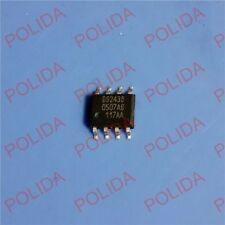 1PCS IC DALLAS SOP-8 DS2438 DS2438Z DS2438Z+
