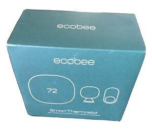 ecobee3 Lite Power Extender Kit (PEK) Only