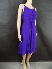 Wallis Nylon Party Dresses for Women
