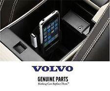 New Genuine Volvo iPod Cradle - OEM part 30756129