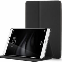 Huawei Mediapad T2 7.0 Pro Case, Stand | Cover for Huawei Mediapad T2 7.0 Pro