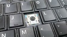 ANY REPLACEMENT KEY FOR New Dell Latitude E6520 DY26D