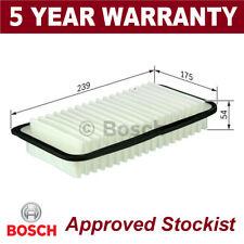 Bosch Air Filter S0114 F026400114