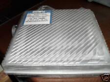 NEU-MERC-W202-C220D-MOTORSTGT/0165457632/0175454632/