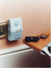 Plug-in Security Alarm System Technotrend TSS 500