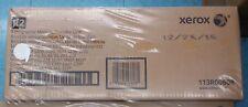 Xerox R2 Xerograpic Module, Transfer Unit 113R00608