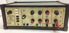 PALMER BIO SCIENCE STIMULATOR 200 (BLACK COLOUR BODY)